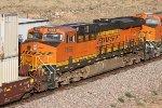 BNSF 7868
